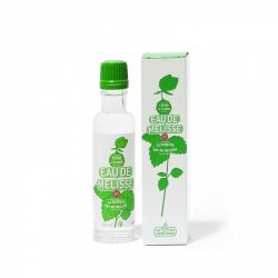 Eau de Mélisse Carmes BOYER SIMPLE 5CL