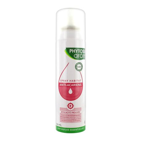 phytosunarom anti mite spray 200ml natural bio sale in our pharmacy. Black Bedroom Furniture Sets. Home Design Ideas