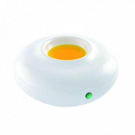Diffusore SANTESSENCE aroma elettrico porcellana Valnet