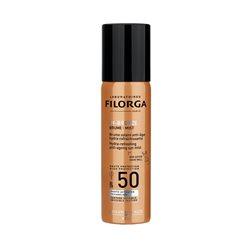 Filorga Uv Bronze BRume SPF50+ 50 ml