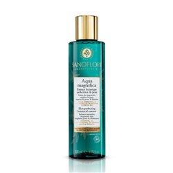 SANOFLORE MAGNIFICA AQUA Botanical Essence Skin Perfecting