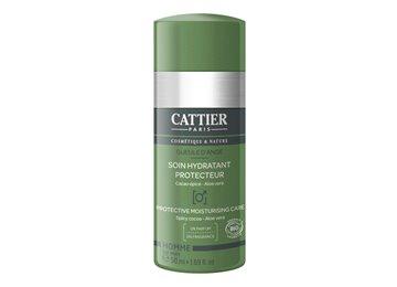 Cattier Soin hydratant Protecteur 50 ml