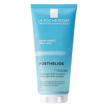 La Roche-Posay Posthelios Gel 400 ml Doposole