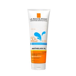 La Roche Posay Anthelios Lait Corps Wet Skin SPF50 50ml
