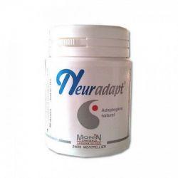 NEURADAPT anti-stress 60 gélules