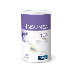 INSUNEA TCA DADFMS 270G 15 PORTIONS