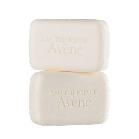 Avène Cold Cream Bread Surgras Duo 2x100g