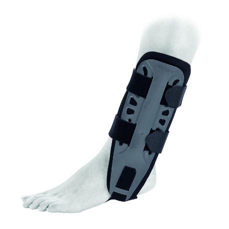 Ankle Brace donjoy FUSIOLIGHT