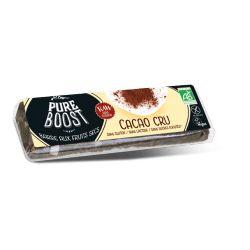 PURE BOOST CACAO CRU Encas naturel 35G