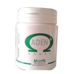 ADEN HOMME confort urinaire 60 gélules