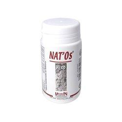 NATOS-Ca Soja 90 comprimés