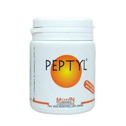PEPTYL 60 gélules