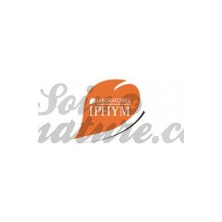 SKIN INFUSIE ORANGE Herboristerie IPHYM