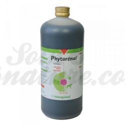 Phytorenal Drainage 1 litre Vetoquinol