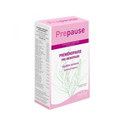 PREPAUSE préménopause 60 comprimés