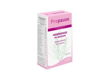 Progesteron Schlankheitscreme