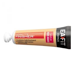 EAFIT ENERGIE DOSETTE FINISHER FRUITS ROUGES