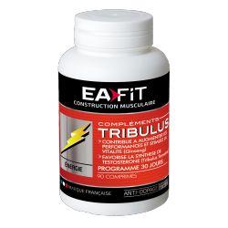 EAFIT TRIBULUS 90 comprimés