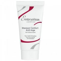 Embryolisse Masque confort anti-âge 60ml