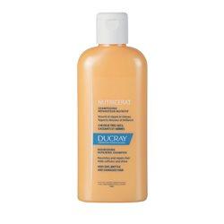 NUTRICERAT shampoing ULTRA NUTRITIF DUCRAY 200ML