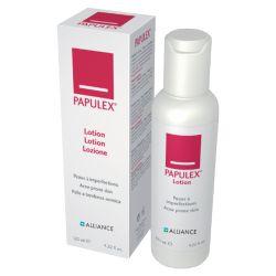 Papulex lotion peaux à imperfections 125ml