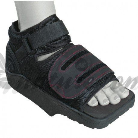 DonJoy PodaPro THERAPEUTIC SHOES