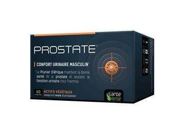 suplementos de próstata aboca