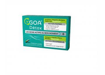 48 oferte pentru SBS Forza Detox - 7X2 Plasturi pentru detoxifiere