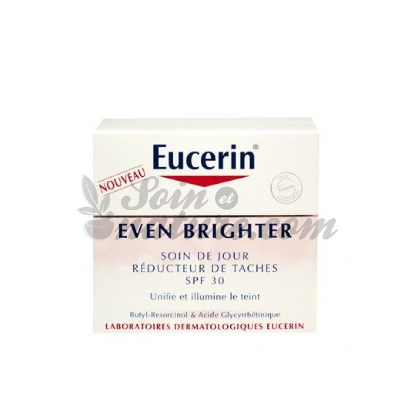 buy eucerin even brighter day care 50 ml in pharmacy. Black Bedroom Furniture Sets. Home Design Ideas