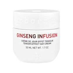 Erborian ginseng infusion jour 50ml