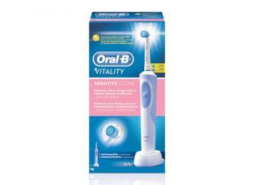 Oral B Vitality Sensible Clean cepillo de dientes eléctrico 9763d794d482