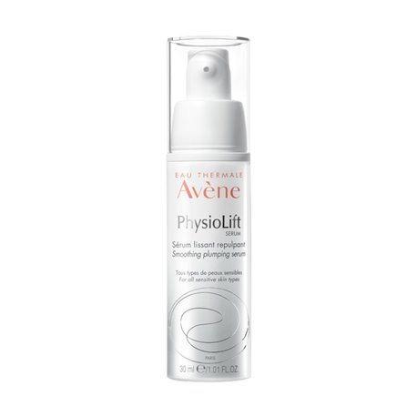 Avène PHYSIOLIFT Sérum lissant repulpant 30ML