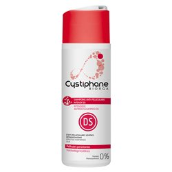 CYSTIPHANE DS Shampooing antipelliculaire intense