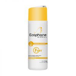 ECOPHANE Shampooing fortifiant 200ml BIORGA