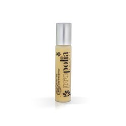 Propolia ROLL-ON BIO SOS IMPERFECTIONS Propolis Tea-tree