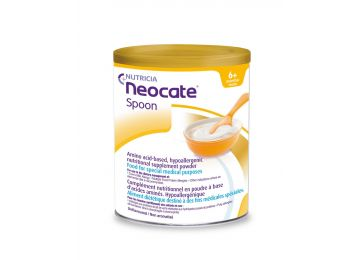 NEOCATE SPOON Amino acid formula 400g