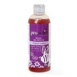 Propolia GEL INTIME BIO Propolis & Tea Tree 200 mL
