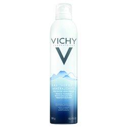VICHY Eau thermale 300ml