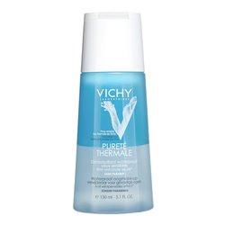 Vichy Pureté Thermale Démaquillant waterproof yeux 150ml