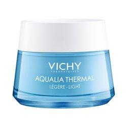 Vichy Aqualia thermal crème légère 50ml