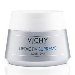 Vichy Liftactiv suprême peau sèche 50ml