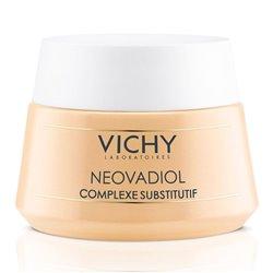 Vichy Neovadiol complexe substitutif peau sèche 50ml