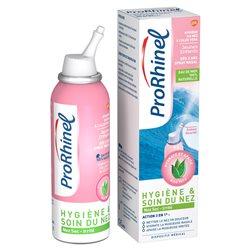 PRORHINEL Spray nasal Enfant Aloé Véra
