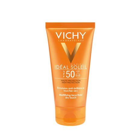 achetez vichy id al soleil mulsion visage spf50 50ml en pharmacie. Black Bedroom Furniture Sets. Home Design Ideas