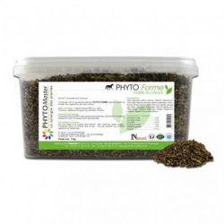 Phyto-forme Cheval Phytomaster pot 1kg