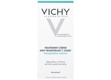 medicament anti transpiration