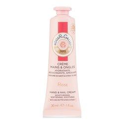 Roger & Gallet Rose Crème Mains 30ml