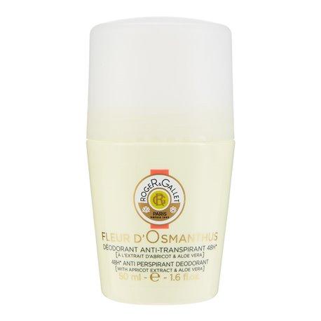 Koop Roger Gallet Fleur D Osmanthus 50ml Deodorant Bille Apotheek