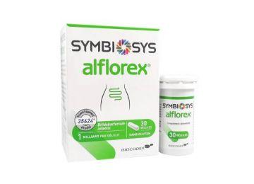 Alflorex precio