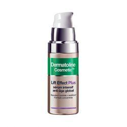 Dermatoline Cosmetic Lift Effect Plus sérum intensif anti-âge global 30ml